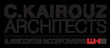 CKA_2019_Logo_with_padding