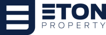 Eton-Logo---Navy-Blue---as-at-10APRIL2019