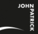 John_Patrick